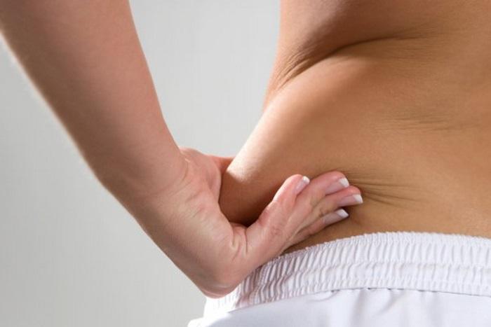 عوارض جراحی شکم