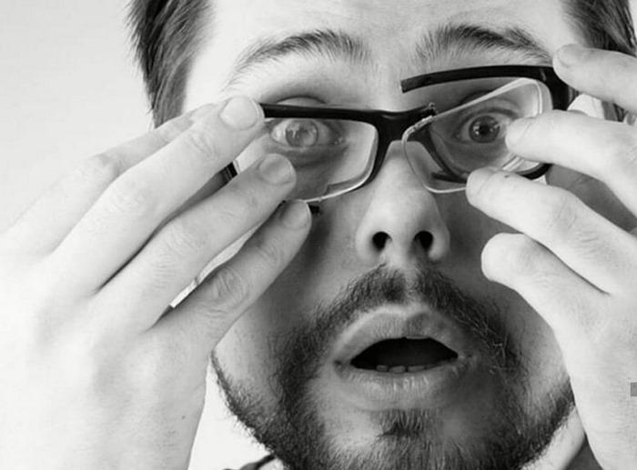 دکتر جراحی چشم در مشهد