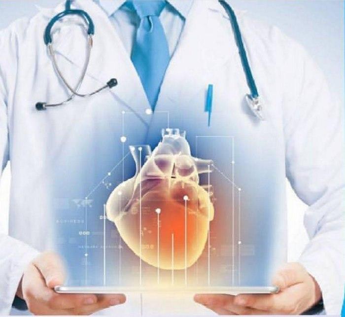 دکتر جراح قلب مشهد
