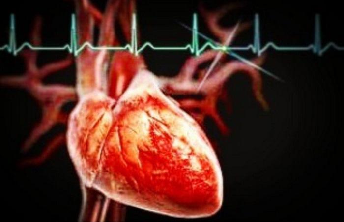 دکتر عباسی جراح قلب مشهد
