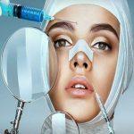 دکتر جراح پلاستیک مشهد