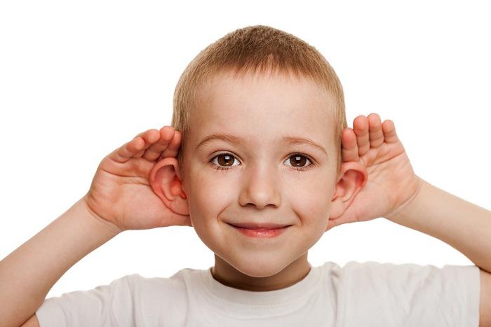 عوارض جراحی زیبایی گوش