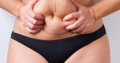 آیا جراحی زیبایی شکم خطرناک است
