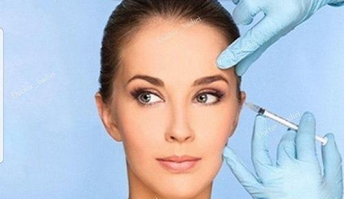 جراحی زیبایی در مشهد