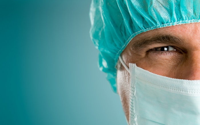 قیمت جراحی بینی در مشهد
