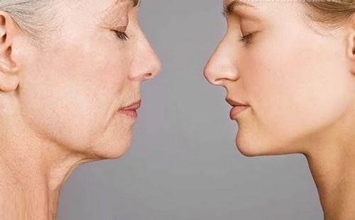 سن مناسب جراحی زیبایی بینی