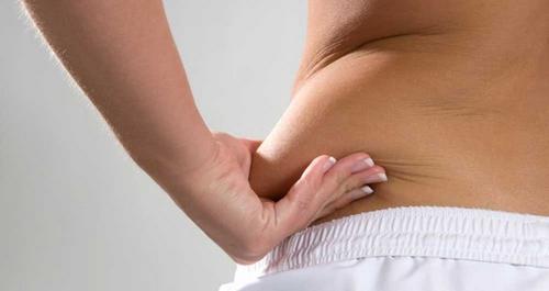 بهترین روش جراحی شکم و پهلو