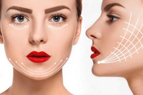 متخصص جراحی زیبایی در مشهد