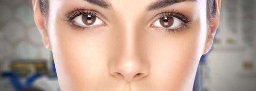 جراحی بینی با لیزر در مشهد