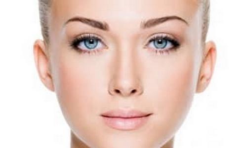 قیمت جراحی بینی با لیزر