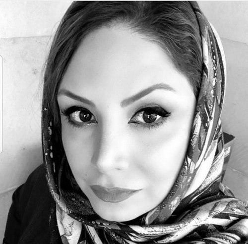 دکتر جراحی پلاستیک در مشهد