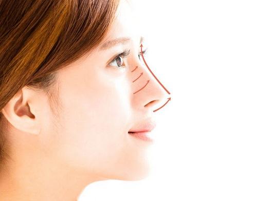 لیست بهترین دکترهای جراحی بینی در مشهد