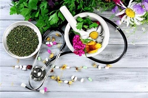 طب سنتی ایرانیان