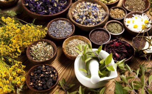 طب سنتی ایرانیان ماد