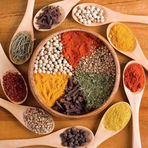 طب سنتی ایران سودا