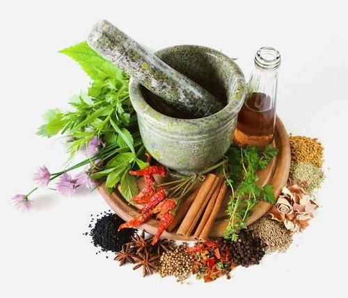سلامتکده طب سنتی ایران در مشهد
