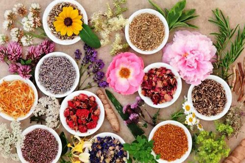 طب سنتی ایرانی اسلامی