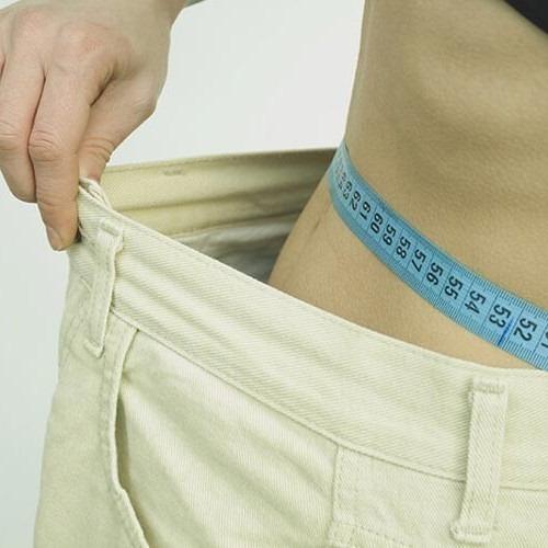عوارض برداشتن چربی شکم بعد از جراحی