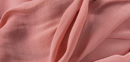 دکتر جراحی زیبایی واژن در مشهد