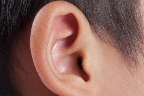 بهترین متخصص جراحی گوش در مشهد