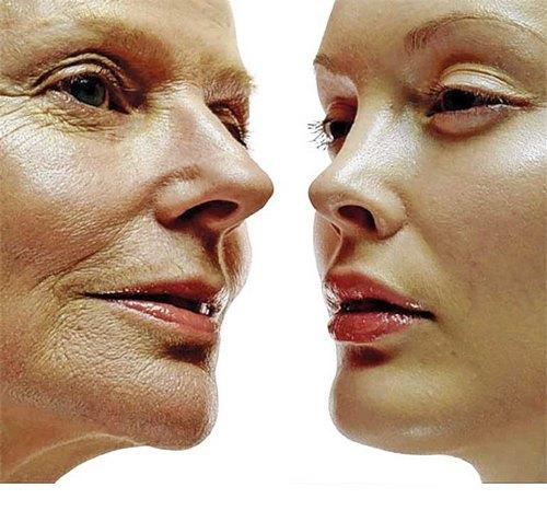 هزینه عمل جراحی زیبایی صورت