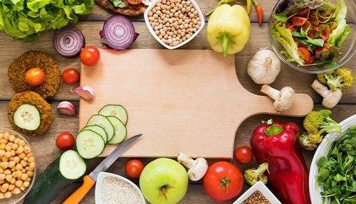 توصیه های طب سنتی برای کبد چرب