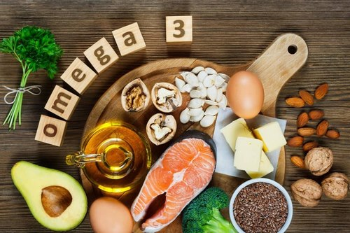 داروی طب سنتی برای کبد چرب