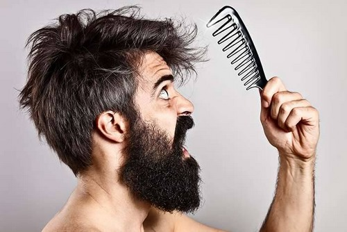بهترین روش طب سنتی برای جلوگیری از ریزش مو