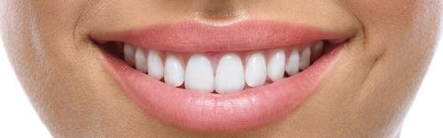 بیمه دندانپزشکی دانا