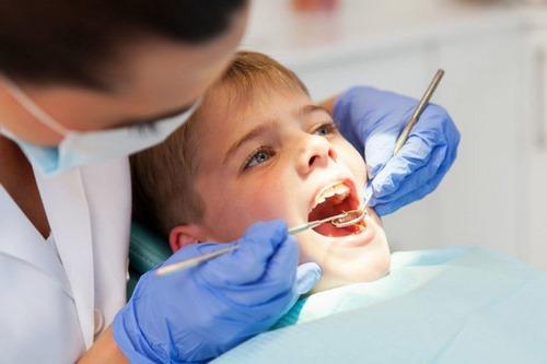 بیمه دندانپزشکی سامان