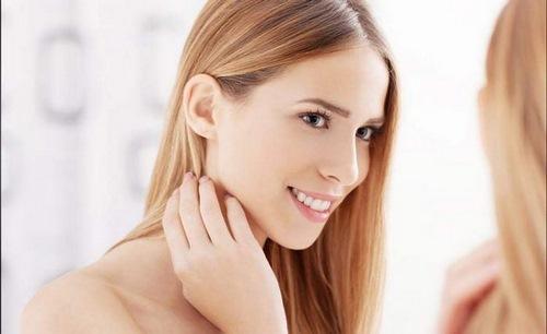 متخصص جراحی گوش حلق بینی