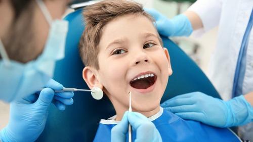 لوازم دندانپزشکی مشهد