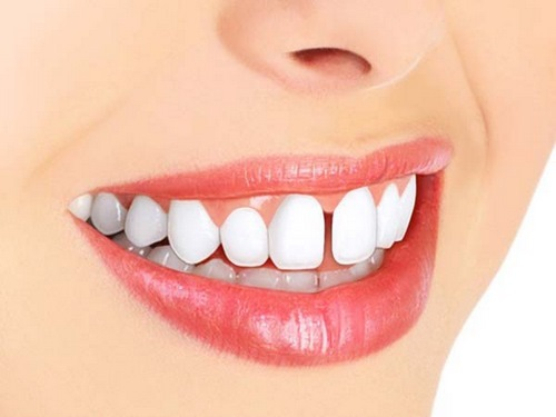 دندانپزشکی مشهد اقساطی