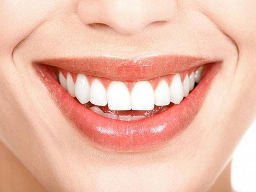 دندانپزشکی مشهد شبانه روزی