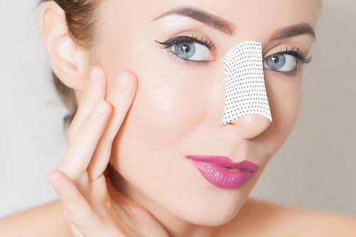 متخصص جراحی صورت و بینی در مشهد