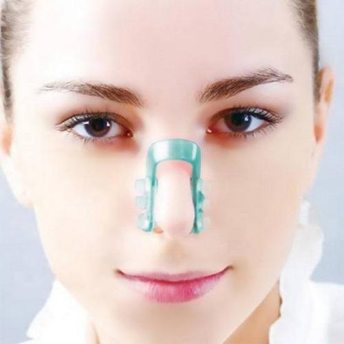 متخصص جراحی زیبایی بینی در مشهد