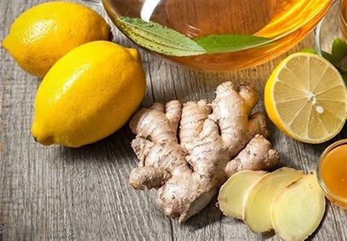 طب سنتی برای سرماخوردگی و آبریزش بینی