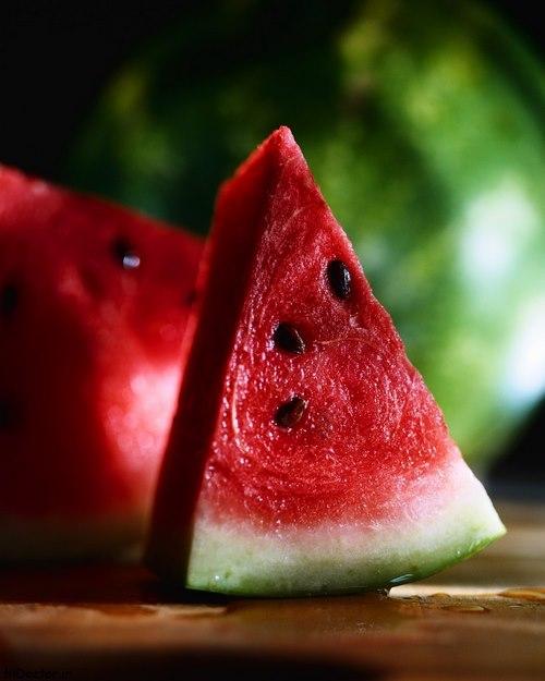 هندوانه برای سرماخوردگی طب سنتی