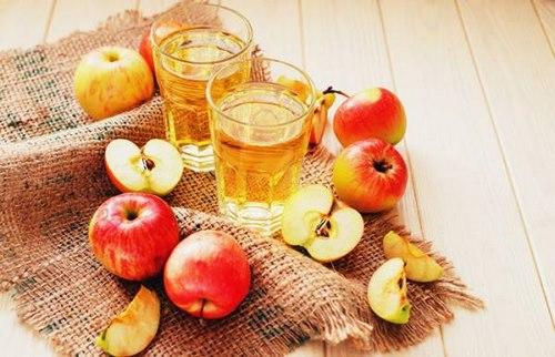 طب سنتی برای سرماخوردگی در تابستان