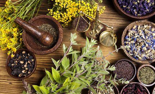 طب سنتی برای سرماخوردگی شدید