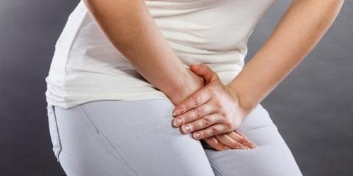 درمان عفونت واژن در طب سنتی اسلامی