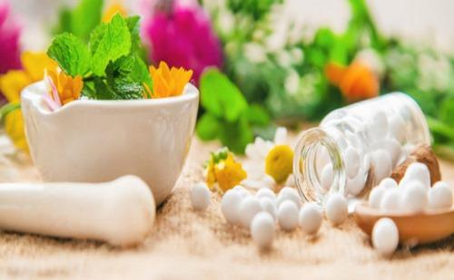 کاهش وزن با طب سنتی