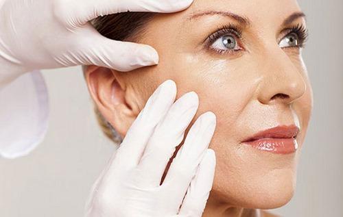 تزریق ژل زیر چشم چقدر دوام دارد ؟