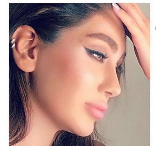 متخصص جراحی زیبایی بینی مشهد