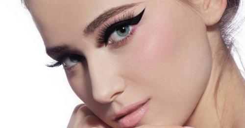 متخصص جراحی زیبایی زنان در مشهد