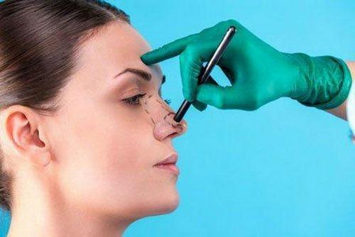 متخصص جراح زیبایی مشهد