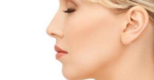 عوارض ناشی از جراحی زیبایی بینی