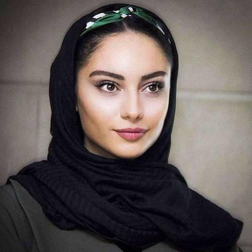 بیوگرافی ترلان پروانه بازیگر معروف ایرانی