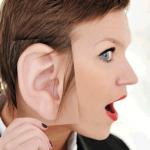 بازسازی گوش چیست