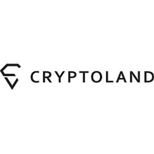 سایت کریپتولند معتبر است؟
